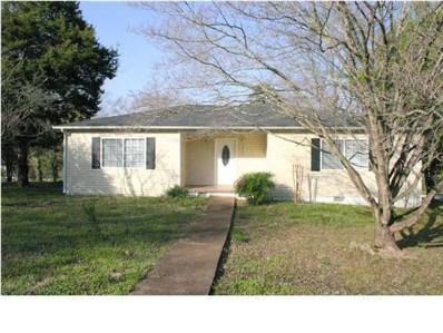 4114 E Ridge Dr, Chattanooga, TN 37412 - MLS#: 1287981