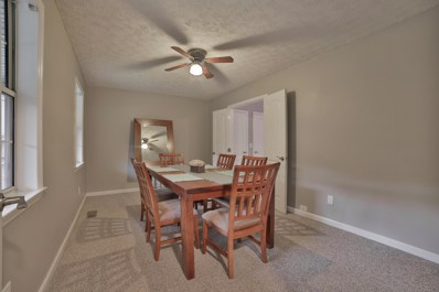 705 Gleason Terrace Ct, Chattanooga, TN 37412 - MLS#: 1287991