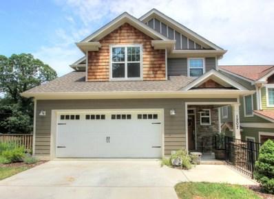 1207 Worthington St, Chattanooga, TN 37405 - MLS#: 1288002