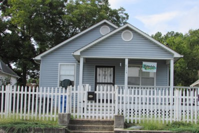 2114 Kirby Ave, Chattanooga, TN 37404 - MLS#: 1288004