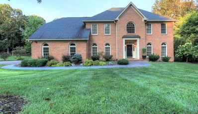 9413 Woody Hollow Dr, Chattanooga, TN 37421 - MLS#: 1288005