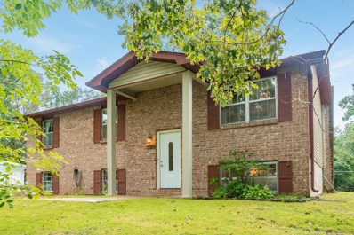 4019 Lost Oaks Dr, Ooltewah, TN 37363 - MLS#: 1288029