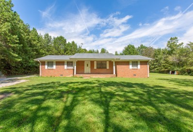 6217 Tallant Rd, McDonald, TN 37353 - MLS#: 1288048