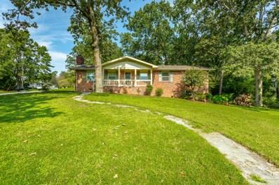 6521 Lakeshore Pkwy, Chattanooga, TN 37416 - MLS#: 1288072