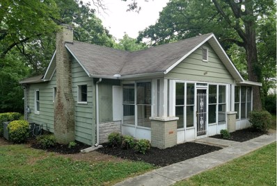 3723 Anderson Ave, Chattanooga, TN 37412 - MLS#: 1288073