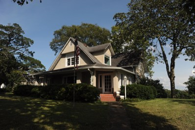 150 N Crest Rd, Chattanooga, TN 37404 - MLS#: 1288093