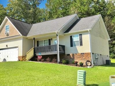 43 Southern Dr, Ringgold, GA 30736 - MLS#: 1288105