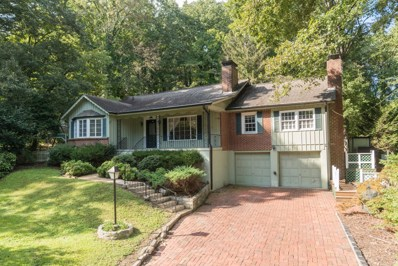 1929 Hixson Pike, Chattanooga, TN 37405 - MLS#: 1288136