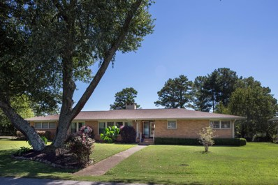4806 Murray Hills Dr, Chattanooga, TN 37416 - MLS#: 1288272