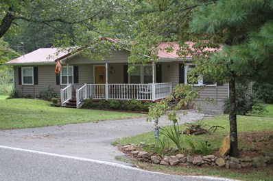 3601 Wilson Ave, Signal Mountain, TN 37377 - MLS#: 1288324