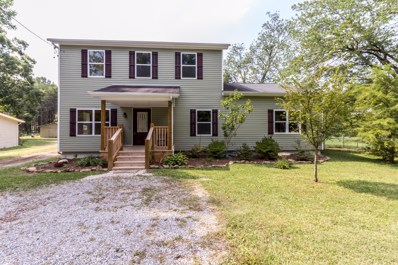 421 Timberlinks Dr, Signal Mountain, TN 37377 - MLS#: 1288350