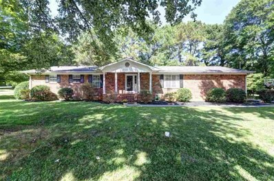 3223 Ne Clearwater Dr, Cleveland, TN 37312 - MLS#: 1288364