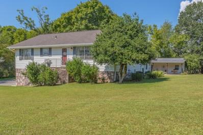 3911 Peach Rd, Chattanooga, TN 37406 - MLS#: 1288370