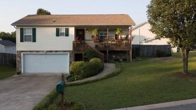 4336 Kayla Cir, Chattanooga, TN 37406 - MLS#: 1288396