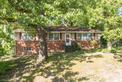 3704 Mary Anna Dr, Chattanooga, TN 37412 - MLS#: 1288443