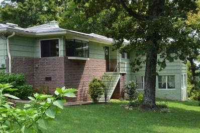 4902 Hunter Tr, Chattanooga, TN 37415 - MLS#: 1288454