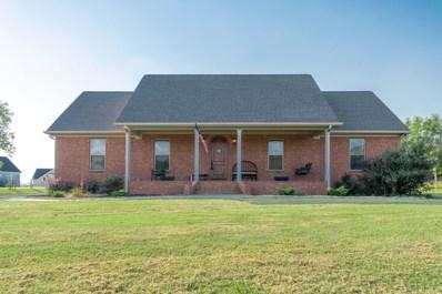 3683 Colbert Hollow Rd, Rock Spring, GA 30739 - MLS#: 1288497