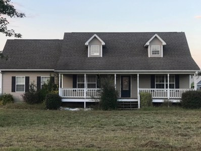 127 Misty Meadows Cir, Cleveland, TN 37323 - MLS#: 1288509