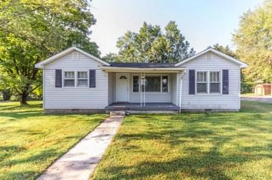 176 Cox Ln, Soddy Daisy, TN 37379 - MLS#: 1288511