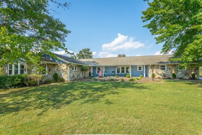9709 Mountainaire Dr, Ooltewah, TN 37363 - MLS#: 1288519