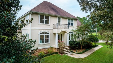 4444 Johnson Rd, Birchwood, TN 37308 - MLS#: 1288534