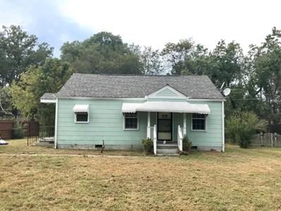 600 Forrest Rd, Fort Oglethorpe, GA 30742 - MLS#: 1288543
