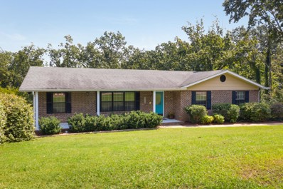 5724 Crestview Dr, Hixson, TN 37343 - MLS#: 1288555