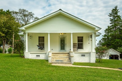215 Signal View St, Chattanooga, TN 37415 - MLS#: 1288596