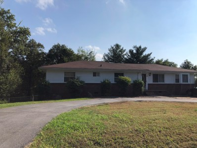 5422 Crestview Dr, Hixson, TN 37343 - MLS#: 1288636