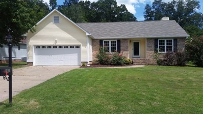 1916 Howell Mill Dr, Chattanooga, TN 37421 - MLS#: 1288672