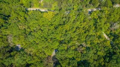 3131 Quiet Creek Tr, Chattanooga, TN 37406 - MLS#: 1288680