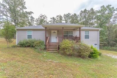 85 Habitat Way, Ringgold, GA 30736 - MLS#: 1288690