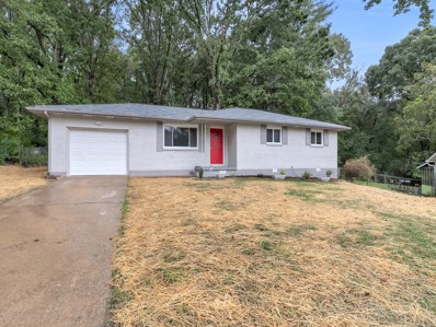 4542 Tricia Dr, Chattanooga, TN 37416 - #: 1288692