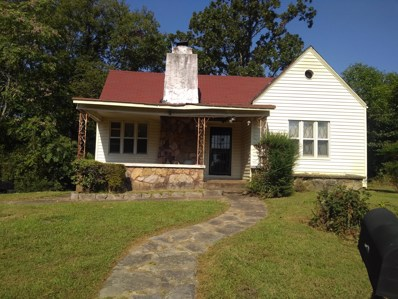 713 Hargraves Ave, Chattanooga, TN 37411 - MLS#: 1288700