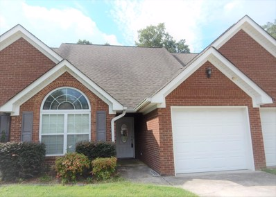 46 Logans Charge St, Rossville, GA 30741 - MLS#: 1288714