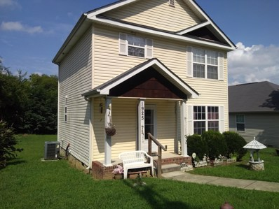 1925 Dodson Ave, Chattanooga, TN 37406 - MLS#: 1288735