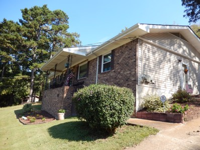 2521 Standifer Hills Dr, Chattanooga, TN 37421 - MLS#: 1288766