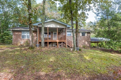 512 Sw Pine Hill Dr, McDonald, TN 37353 - MLS#: 1288786