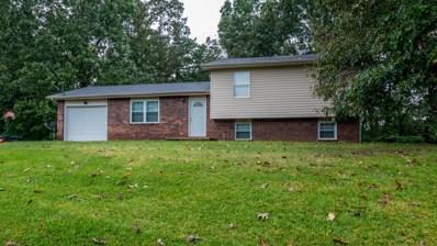 4207 Shady Oak Dr, Ooltewah, TN 37363 - MLS#: 1288823