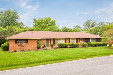 617 Melville Ave, Chattanooga, TN 37412 - MLS#: 1288862