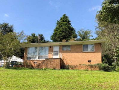403 Lowell St, Chattanooga, TN 37415 - #: 1288897
