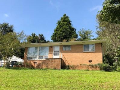 403 Lowell St, Chattanooga, TN 37415 - MLS#: 1288897