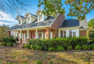 8309 Heron Cir, Ooltewah, TN 37363 - MLS#: 1288899