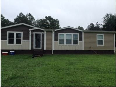 851 Keith Valley Rd, Cleveland, TN 37323 - MLS#: 1288901