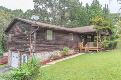 6325 Shore Manor Ln, Chattanooga, TN 37416 - MLS#: 1288925
