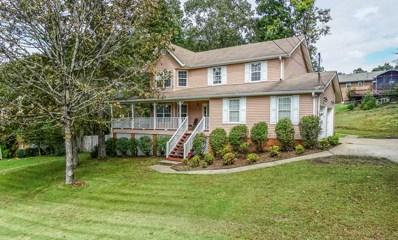 2310 Quail Nest Cir, Chattanooga, TN 37421 - MLS#: 1288942