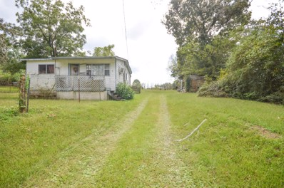 544 E Maryland Ave, Whitwell, TN 37397 - MLS#: 1289003