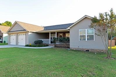 3306 Garden Spot Ln, Chattanooga, TN 37419 - MLS#: 1289037