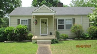 316 Williams Dr, Chattanooga, TN 37421 - MLS#: 1289038
