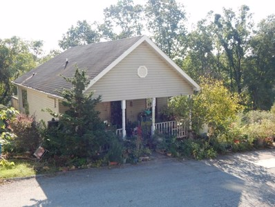512 Oliver St, Chattanooga, TN 37405 - MLS#: 1289079